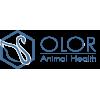 Olor Health Store