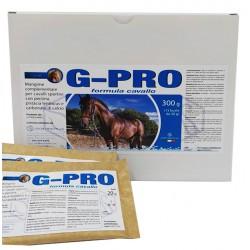 G-PRO Cavallo