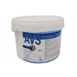 AVS COMPLEX PULEDRI 3kg