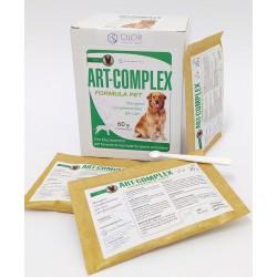 ART COMPLEX formula pet